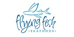 Flying Fish Seafoods