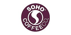 Soho Coffee Co